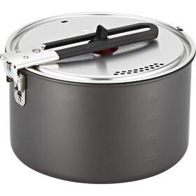 MSR Quick 2 Set de cocina Sistema